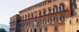 Sicilia sempre più vecchia, l'85 percento dei dipendenti regionali ha più di 50 anni