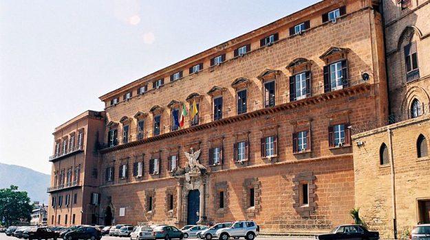 finanziaria, Sicilia, Economia