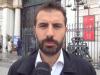 """Centro di prima accoglienza di Caltanissetta, Palazzotto: """"Chiederò al ministro di chiuderlo"""""""