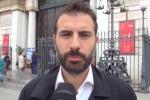 """A Palermo il progetto a sostegno di Mediterranea Saving Humans: """"Le vite in mare vanno salvate"""""""