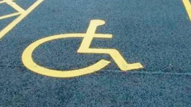 pass invalidi Agrigento, Agrigento, Cronaca