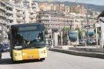 Messina, partecipate del Comune in subbuglio: lunedì seduta straordinaria