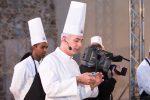 Conto alla rovescia per il Taormina Gourmet, tra gli chef Pasquale Caliri