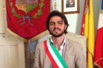 Abusivismo, la procura chiede il rinvio a giudizio per il sindaco di Bagheria Cinque