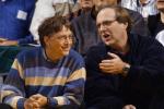 Muore a 65 anni Paul Allen, con Bill Gates fondò la Microsoft