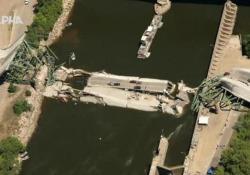 Perché i ponti crollano? Lo spiega «Ingegneria dei disastri»