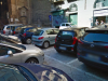 A Palermo altre due aree pedonali: niente auto a piazza Meli e piazza San Giacomo alla Marina