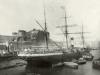 In un libro la storia della grande flotta dei Florio: la presentazione a Palermo