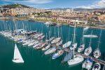 Evasione dell'Imu da 800 mila euro nel porto di Licata