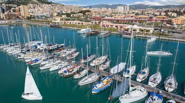 evasione Imu a Licata, porto turisticoMarina di Cala del Sole di Licata, Agrigento, Cronaca