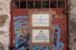 Palermo, cancelli chiusi a Villa Trabia: disagi per chi vuole accedere all'area giochi