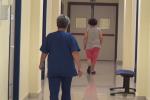 Al Policlinico di Palermo un nuovo reparto di Psichiatria: il video dell'inaugurazione