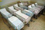 Erice, mobilitazione per salvare il punto nascite: chiusura prevista per il 31 dicembre