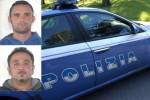 Coppia di anziani legata, picchiata e rapinata in casa: dopo quasi un anno due arresti a Piazza Armerina