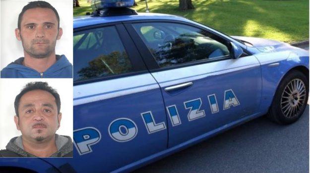 arresti piazza armerina, rapina anziani, Enna, Cronaca