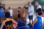 La Real Basket Agrigento organizza un nuovo torneo giovanile