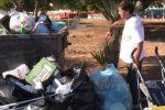 Palermo, tagli dei fondi per la Reset: la società dice stop ai servizi straordinari