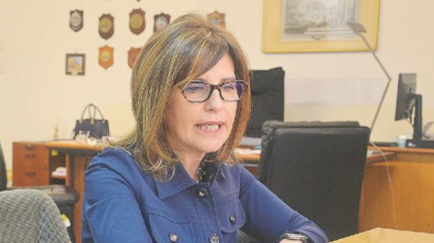 abusivismo edilizio sciacca, Giuseppe Bivona, Roberta Buzzolani, Agrigento, Cronaca