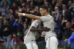 Inarrestabile Juventus: Ronaldo e Bentancur spazzano via l'Udinese, otto vittorie su otto