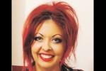 Associazione costruttori di Enna, Sabrina Burgarello è il nuovo presidente
