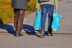 Favignana, dal 1° marzo 2019 stop a sacchetti e stoviglie di plastica non biodegradabili