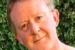 Imprenditore palermitano scomparso ritrovato in Scozia: diventa un caso clinico