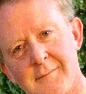 Imprenditore palermitano scomparso e poi ritrovato in Scozia: foto e ricordi per aiutare la sua memoria