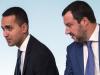 Stallo su quota 100, ecotassa e reddito di cittadinanza: alta tensione fra Di Maio e Salvini