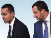Frattura Lega-M5s su inceneritori in Campania, Salvini: