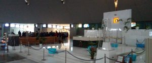 Maltempo, a Siracusa piove nel Santuario della Madonna delle Lacrime