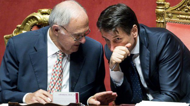 manovra, reddito di cittadinanza, Sicilia, Politica