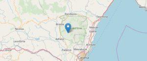 Nuovo sciame sismico tra Biancavilla e Ragalna, cinque scosse alle pendici dell'Etna