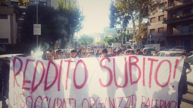 sciopero aerei, sciopero amat, sciopero generale 26 ottobre 2018, sciopero scuola, sciopero treni, Sicilia, Economia