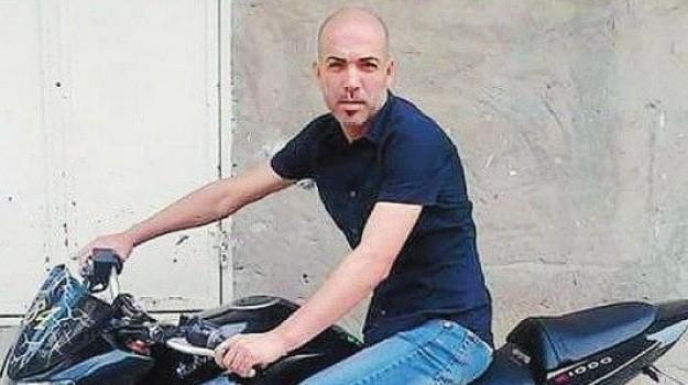 ricerca persona scomparsa a Palma di Montechiaro, Gioacchino Vella, Agrigento, Cronaca