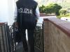 Palermo, spaccio di droga a Ballarò e Capo: confiscati beni per mezzo milione a un 32enne