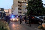 Palermo, abusivi di via Savagnone: sgomberati gli alloggi dopo l'aggressione a Stefania Petyx