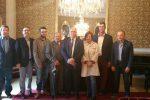 Giarre, nominati 9 delegati di frazione e 5 rappresentanti di quartiere