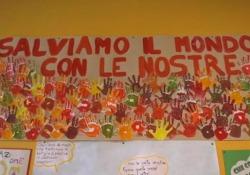 Il progetto di educazione alla cittadinanza ambientale promosso da Conai e Corriere della Sera