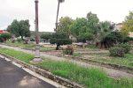 Spazi verdi curati dai privati, a Noto un bando per affidarli