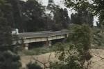 Ponte pericolante sulla Ragusa-Catania: scatta la polemica sui social