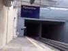 Passante ferroviario di Palermo: non funziona l'ascensore in una stazione, disabile rimane bloccato