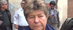 Susanna Camusso a Palermo