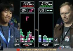 Joseph Saelee ha compiuto una vera impresa al «Retro Gaming Expo» negli Usa