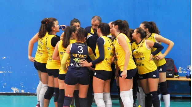 messina volley, pallavolo, Messina, Sport