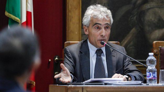 reddito di cittadinanza, Tito Boeri, Sicilia, Economia