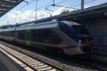Passante ferroviario di Palermo, tornano dopo 3 anni e mezzo i treni per l'aeroporto