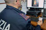 Truffe on line, anziana raggirata a Ragusa: la polizia recupera i soldi