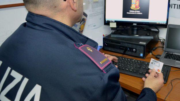 truffe online modica, Ragusa, Cronaca