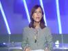 Tg Flash edizione del 23 ottobre – ore 11.50