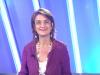 Il notiziario di Tgs edizione del 17 ottobre - ore 20.20